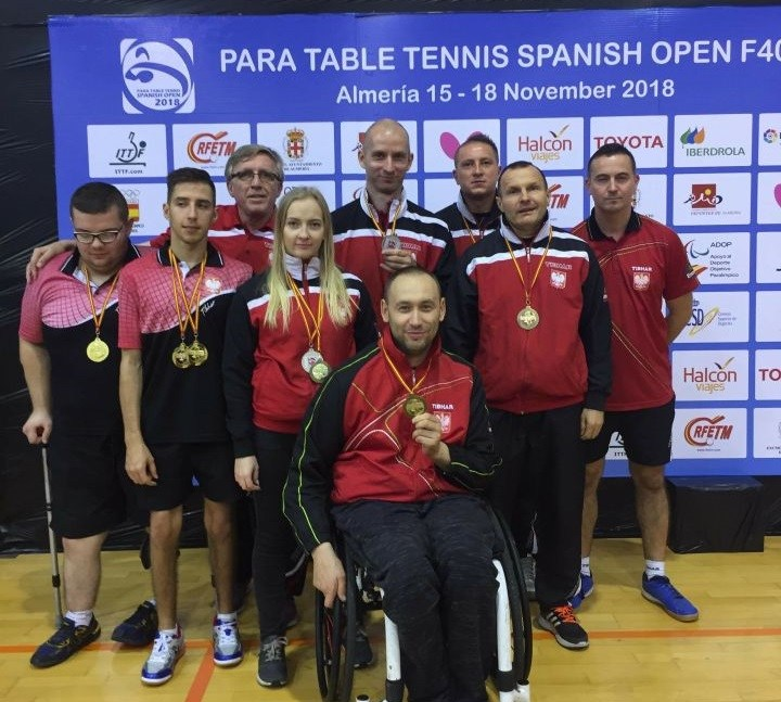 Table-Tennis-2018-Spanish-Open